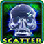 Scatter Spirit of Aztec