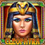 Wild Riches of Cleopatra